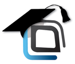 AppSec Labs education logo