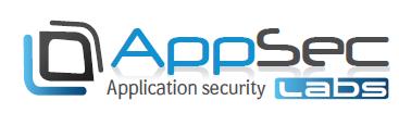 AppSec logo
